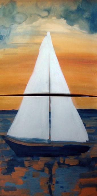2013-exposicao-pintura-mar-s-tela-charitas-niteroi-obra-angela-lemos