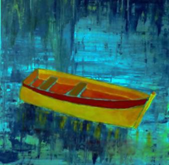 2016-o-barco-1x1-acrilico-angela-lemos