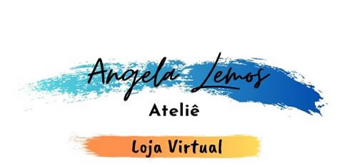 Angela Lemos
