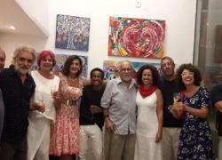 2017-coletiva-galeria-taia-aguiar-12