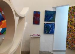 2017-coletiva-galeria-taia-aguiar-9