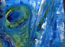 2014-abstraindo-Sax-0