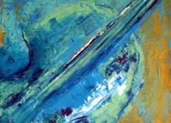 2014-abstraindo-violino-0.50-0