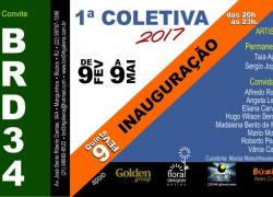 2017-coletiva-galeria-taia-aguiar