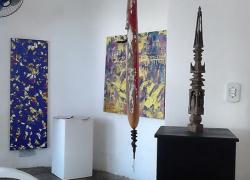 2017-2a-coletiva-galeria-taia-aguiar-BRD-34-buzios-rj