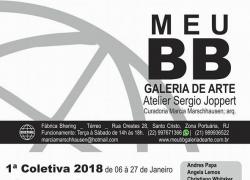1-expo-2018-meubb-fabrica-bhering-arte-contemporanea