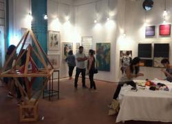 coletiva-meubb-galeriade-arte-fabrica-bhering-01-2018