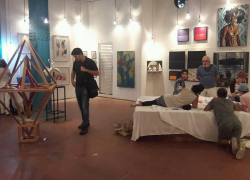 coletiva-meubb-galeriade-arte-fabrica-bhering-1-01-2018