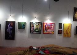 meubb-galeria-de-arte-fabrica-bhering-1-fev-2018