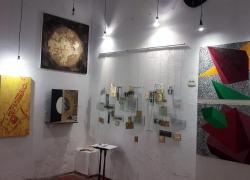 meubb-galeria-de-arte-fabrica-bhering-3-fev-2018
