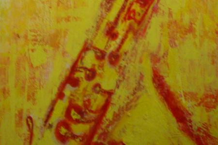 2014-Sax-Amarelo-050X100-angela-lemos