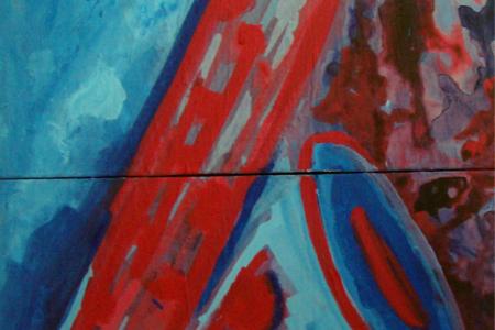 2014-Sax-Azul-Vermelho-diptico-angela-lemos