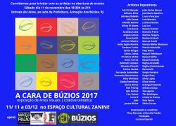 2017-coletiva-a-cara-de-buzios-zanine