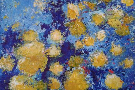 Série abstraindo flores 2018 Angela Lemos Fabrica Bhering.fw - Copia