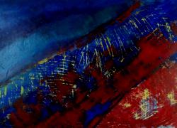 Título: Abstraindo Música, Jethro Tul