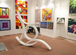 Meu-BB-galeria-das-artes-foto-roberto-bellonia-fabrica-bhering-inauguracao3