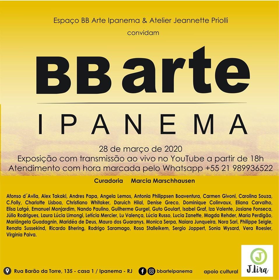 BB-Arte-Ipanema-1